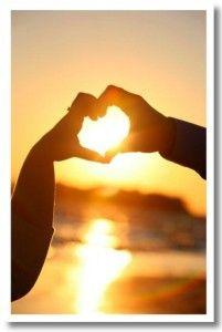 Tybee Island Wedding Vow Renewal
