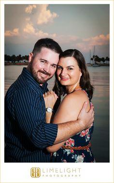 #engagement #session #photography #stpetersburg #downtown #florida #futurebride #futuregroom #couple #love #water #marina