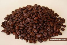 Coffee Protects Liver in Hepatitis Sufferers | Culinary News | Genius cook - Healthy Nutrition, Tasty Food, Simple Recipes