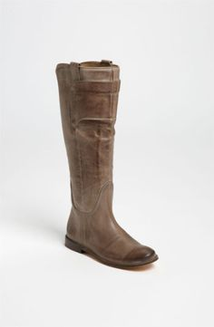 Frye 'Paige' Tall Riding Boot | Nordstrom