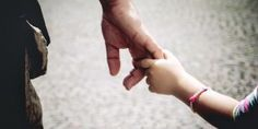 A mother asks should she tell her 9 year old daughter that her father is not her real dad?