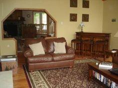 Vacation rental in Canaan Valley from VacationRentals.com! #vacation #rental #travel