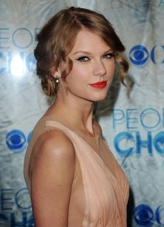 Picture of Taylor Swift Taylor Swift Images, Taylor Alison Swift, Taylor Swift Wallpaper, Celebs, Celebrities, Event Styling, Role Models, Make Me Smile, Famous People