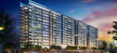 An unorthodox residential real estate plan is getting developed in Juhu, Mumbainamely Rustomjee Elements. It is subsumed of 3,4,5 BHK variants of developments. This project has the close connectivity to schools and colleges, to malls, supermarkets, cinemas, hospitals, medical centres, restaurants, hotels, Juhu beach, public transport, highways in the current time span. Get details call  +91 9953592848