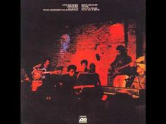 Donny Hathaway - The Ghetto (Live) - YouTube