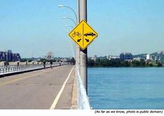 Dive into this really funny road signs collection. Here you will be entertained with lots of humorous traffic signs and funny street names. Funny Street Signs, Funny Road Signs, Really Funny, The Funny, You Had One Job, Funny Fails, Funny Memes, Funny Videos, Jokes