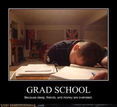 75 Best Grad School Quotes Images Grad School Quotes Phd Humor Gym