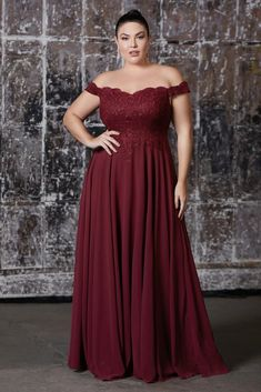 Prom Long Formal Off Shoulder Evening Lace Dress | The Dress Outlet Plus Size Evening Gown, Lace Evening Dresses, Lace Dresses, Formal Dresses, Plus Size Long Dresses, Off Shoulder Gown, Affordable Prom Dresses, Prom Long, A Line Gown