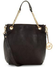 27 best handbag shoulder medium tote images mk handbags beige rh pinterest co uk