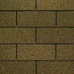 27 Best Gaf Timberline Hd Shingles Images In 2014