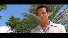Cole Hauser in Fast & Furious 2. Dunno why but I love him as a bad guy