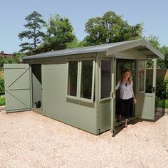 Image from http://www.buyshedsdirect.co.uk/images/800/800/121127043249/12x8-premium-pre-painted-summerhouse-with-rear-storage.jpg.