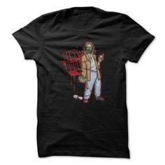 Awesome Bowling Lovers Tee Shirts Gift for you or your family member and your friend:  Dawn Of The Dude Tee Shirts T-Shirts