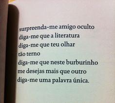 Clube de Leitura Peguin - Poética Ana Cristina César - Adriana Balreira