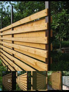 Diy Backyard Fence Pretty DIY Backyard Privacy Fence Ideas On A Budget . 29 DIY Fence Ideas: Garden And Privacy Fence Ideas On A Budget. Home and Family Cheap Privacy Fence, Privacy Fence Designs, Backyard Privacy, Diy Fence, Backyard Fences, Garden Fencing, Backyard Landscaping, Landscaping Ideas, Backyard Ideas