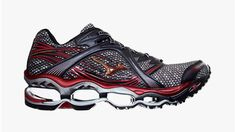 8353f0d479 10 Tips for Choosing Athletic Shoes