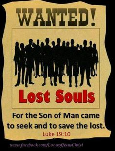 """† ♥ † ♥ †  For the wages of sin is death, but the free gift of God is eternal life in Christ Jesus our Lord. (Romans 6:23) Jesus said; """"Likewise, I say to you, there is joy in the presence of the angels of God over one sinner who repents"""".(Luke 15:10) How do I receive forgiveness from God?  † ♥ † ♥ †  http://www.gotquestions.org/got-forgiveness.html"""