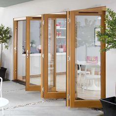 Folding Patio Doors Folding Patio Doors, The Doors, China Cabinet, Bathroom Medicine Cabinet, Indoor, Wall, Furniture, Home Decor, Frases