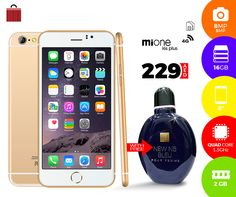 61 Best Devices images in 2015 | Apple iphone 6s plus