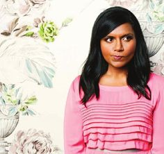 Is Everyone Hanging Out Without Me? This is written by Mindy Kaling from the TV comedy The Office. Although she writes in a disjointed kind of way, it is laugh out loud hilarious and cute. I'd give it an 8 out of 10. It won't bore you.
