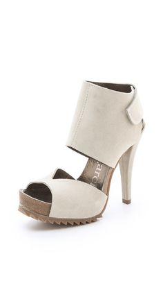 pedro garcia piper 2 band sandals / shopbop.com
