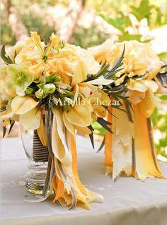 Flower School New York | Master Floral Designers