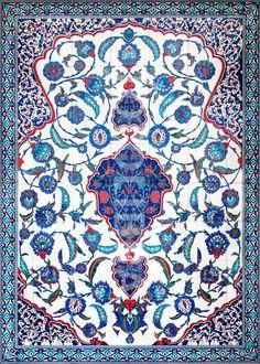 710696-arabian-mosaic.jpeg 428×600 pixels
