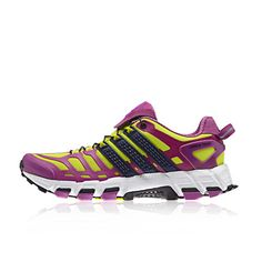 d2613b1b29 Adidas Adistar Raven 3 Women s Trail Running Shoes - SS15 picture 1 Adidas  Trail