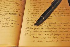 Forma e sostanza di un manoscritto