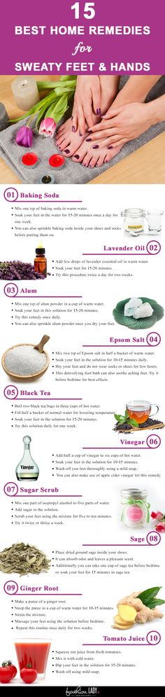15 best home remedies for sweaty feet and hands (symptoms, causes, and prevention) – FOOT CARE Love Facts, Fun Facts, Sweaty Hands, Foot Remedies, Natural Remedies, Foot Odor, I Love Makeup, Blue Makeup, Astronomy