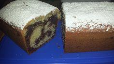 Marmorkuchen mit Öl und Mineralwasser, ein tolles Rezept aus der Kategorie Kuchen. Bewertungen: 91. Durchschnitt: Ø 4,5.