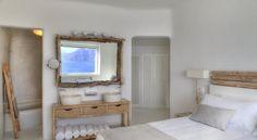 Ξενοδοχείο Mystique (Ελλάδα Οία) - Booking.com