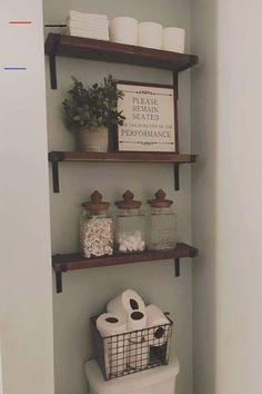 Bathroom Storage Ideas - #bathroomvanitydecor - How To Organize Small Bathroom Vanities | Small Bathroom Vanity DIY advices | Getting a Grip | The Medicine Chest | Bathroom Remodel DIY... Small Bathroom Storage, Diy Bathroom Decor, Diy Home Decor, Decorating Bathrooms, Bathroom Organization, Budget Bathroom, Bathroom Designs, Simple Bathroom, Remodel Bathroom