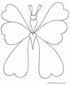 free valentine coloring pictures to print off | Bug Printable - Free Valentine's Day Coloring Pages to Print and Color ...