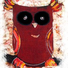 Pantografik-printing mugs with a soul: by kaguzal on Etsy