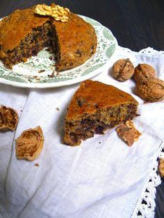 http://rosenoisettes.blogspot.fr/2015/10/violet-carrot-cake-aux-noix.html