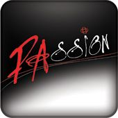 PAssion Card is now on iPhone®   •Receive the latest updates on PAssion Card promotions and happenings  •Receive recommendations on new and exciting courses held at Community Clubs  •Check the TapForMore points you have accumulated at Cold Storage, Market Place, Shop N Save and other merchants  •Download exclusive E-coupons  •Participate in contests to win attractive prizes;  Download the PAssion Card iPhone application via App Store today! (search for PAssion Card)