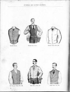 http://www.costumes.org/history/victorian/1898cutterspracticalguidepart1/72.jpg
