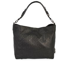 The Louis Vuitton Monogram Antheia hobo has a unique and modern structure. This roomy tote makes a perfect work or weekend bag, large enough to hold all your essentials in style. Louis Vuitton Dust Bag, Louis Vuitton Monogram, Essentials, Unique, Modern, Bags, Style, Handbags, Swag