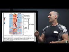 Liver Disease Reversed through Diet - http://quickqualitypost.space/liver-disease-reversed-through-diet/