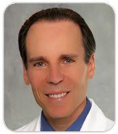 Dr. Joel Fuhrman - Holistic Physician - Profile photo