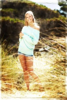 Senior Picture tips and ideas graduation