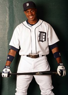 Curtis Granderson--we had him first Detroit Sports, Detroit Tigers Baseball, Sports Baseball, Baseball Players, Hockey, Nebraska, Oklahoma, Wisconsin, Detriot Tigers