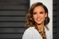 5+1 beauty looks που ξεχώρισαν στα Oscars 2016 - JoyTV