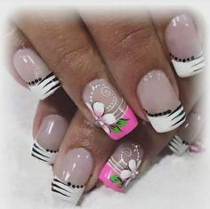 Pedicure, Nail Art, Beauty, Punch, Finger Nails, Templates, Short Nail Manicure, Nail Manicure, Disney Nail Designs