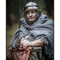 Roman Armor, Roman Legion, Empire Romain, Roman Soldiers, Ancient Rome, Roman Empire, Troops, Army, Bible
