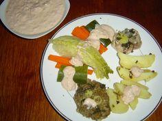 DSC06950 Eggs, Breakfast, Food, Diet, Morning Coffee, Essen, Egg, Meals, Yemek