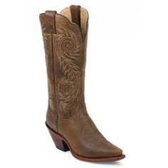 Fashion Boots - Bing images