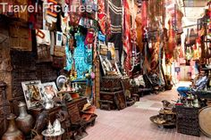 Places To Travel, Places To See, Places Ive Been, Tangier Morocco, Visit Morocco, Another World, Study Abroad, Beautiful Places, To Go