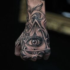 Hand Tattoos For Guys, Trendy Tattoos, Sexy Tattoos, Life Tattoos, Body Art Tattoos, Small Tattoos, Sleeve Tattoos, Tattoos For Women, Cool Tattoos